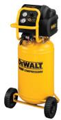 DeWalt HEAVY DUTY 200PSI 15 GALLON 120V ELECTRIC COMPRE, 1 EA