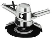 "Ingersoll Rand 3-HP 6000RPM PNEAUMATICGRINDER 5/8""-11 THR, 1 EA, #99V60P109"