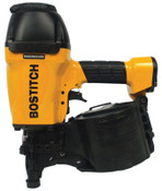 Bostitch COIL FRAMING NAILER, 1 EA, #N89C1
