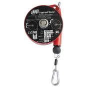 Ingersoll Rand Medium Duty Balancers, 8.8 lb - 13.2 lb, 6.5 ft Cable, 1 EA