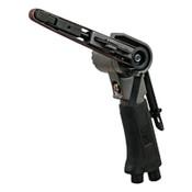 JPW Industries R8 Series Mini-Belt Sander, 13 in x 3/8 in Belts, 0.5 hp, 1 EA