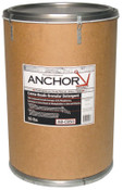 Anchor Products Granular Creme Beads, 50 lb Drum, 1 DR, #ABCB50