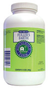 Humco Fullers Earth Powder, 12 oz Jar, 1 EA, #96712