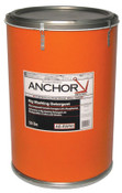 Anchor Products Detergents, 50 lb Drum, 1 DR, #ABRW50
