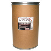 Anchor Products Granular Creme Beads, 100 lb Drum, 1 DR, #ABCB100