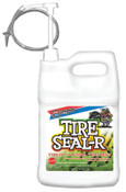 Berryman 1 GAL BOTTLE TIRE SEALERW/PUMP, 4 EA, #1301