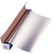 "Precision Brand .002X24""X100' SOFT ANNEALED SS TOOL WRAP, 1 EA, #20210"