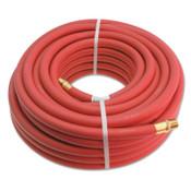 "Continental ContiTech 1/2"" diameter green general purpose hose, 500 FT, #20761182"