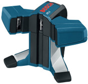 Bosch Tool Corporation Wall & Floor Covering Lasers, 65 ft Range, 1 EA, #GTL3