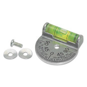 Jackson Safety Replacement Dials & Levels, 1 EA, #14797