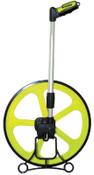 Komelon USA MK Series Measuring Wheels, 19 in, Feet/Inches, 1 EA, #MK6012