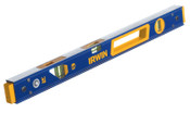 Stanley Products 2050 Magnetic Box Beam Levels, 24 in, 1 EA, #1794076