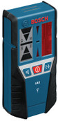 Bosch Tool Corporation BOSCH LINE LASER DETECTOR, 1 EA, #LR2