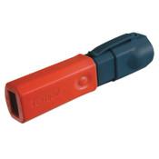 Tempil° Estik Electronic Surface Thermometers, 32 °F (0 °C) - 999 °F (537 °C), 1 EA, #24290