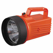 Bright Star Worksafe Lanterns, 1 6V, 1 EA, #7050