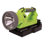 Bright Star Lighthawk Vision 600 Lantern, 4-Cell Lithium-Ion Battery, 600 Lumens, 1 EA, #7712