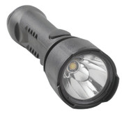 Bright Star Razor LED Flashlights, 3 AA, 125 lumens, Black, 1 EA, #60100