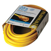 CCI Polar/Solar Extension Cord, 25 ft, 1 EA, #16870002