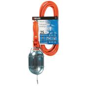 CCI PVC Trouble Work Light, 1 EA, #691SW