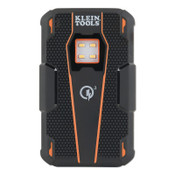 Klein Tools Portable Jobsite Rechargeable Battery, 13400mAh, 1 EA