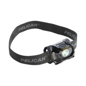 Pelican™ Headlamps, 027500-0102-110, 1 EA, #275000000000