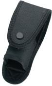 Streamlight SL Series Accessories, Foldover Holster, For SL-20X;SL-20X;SL-20XP;SL-20XP, 1 EA, #25090