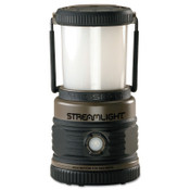 Streamlight The Siege Lanterns, 3 D, 340 lumens, 1 EA, #44931