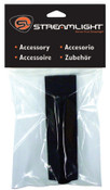 Streamlight Stylus Parts/Accessories, Flapless Nylon Holster, 1 EA, #65905