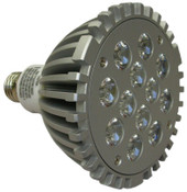 TPI Corp. LED Replacement Bulb, 1 EA