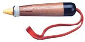 Markal #109 Peterson Holder For Lumber Crayon, 1/EA, #85490