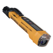 Klein Tools Non-Contact Voltage Tester with Laser Distance Meter, 1/EA, #NCVT6