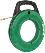 Greenlee FISHTAPE STEEL-240', 1/EA, #52041743