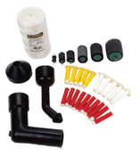 Greenlee 39051 POWER FISHING SYST, 1/KIT, #50390511