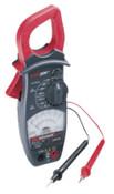 Gardner Bender LockJaw AC Clamp Meters,  600 AAC, 1/EA, #GCM500