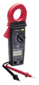 Gardner Bender Auto-Ranging Digital Clamp Meters, Compact, 600 AAC, 2/BOX, #GCM221