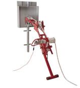 Gardner Bender BRUTUS STANDARD POWER PULLER, 1/EA, #CP8000