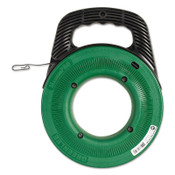 Greenlee FISHTAPE STEEL-65', 1/EA, #52041709