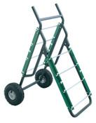 Greenlee 01214 A-FRAME MOBILE CAD, 1/EA, #50012142