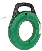 Greenlee FISHTAPE STEEL-125', 1/EA, #52041741