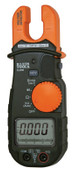Klein Tools Clamp Meters, Fort Tester, 200 A, 1/EA, #CL3200