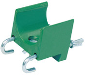 Greenlee CLIPS, 24/BX, #50319272