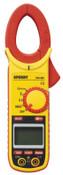 Sperry Instruments Digital Snap-Arounds, 20 Function, 7 Range, 600 AAC, 1/EA, #DSA660
