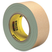 3M Stripping Tapes, 2 in X 10 yd, 33 mil, Green, 1/RL