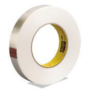3M Scotch Filament Tapes 898, 1.89 in x 60 yd, 380 lb/in Strength, 1/ROL