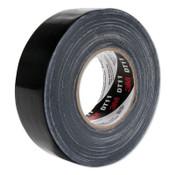 3M DT11 Heavy-Duty Silver Duct Tape, 1.88 in W x 59.9 yd L, 11 mil, 1/RL