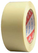 Tesa Tapes Clean Removing TPP Strapping Tape, 1 in x 60 yd, 163 lb/in Strength, 72/CA