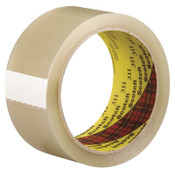 3M 3M Industrial 021200-88292 Scotch Box Sealing Tapes 311, 1/RL