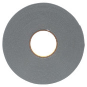 3M 3M Abrasive Very High Bond (VHB) Tapes, 1/RL