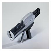 3M Scotch-Weld EPX Applicators, 50 ml, 1/EA