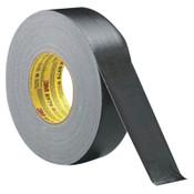 3M Performance Plus Duct Tape 8979, Slate Blue, 48 mm x 54.8 m x 12.6 mil, 1/ROL